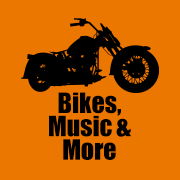 Bikes Business and More